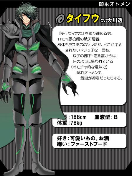 https://rei.animecharactersdatabase.com/uploads/chars/5688-2098620885.jpg