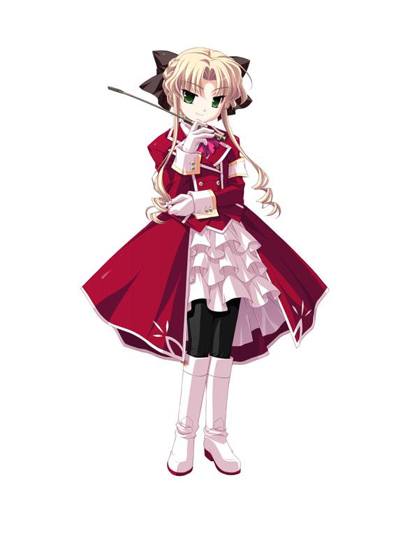https://rei.animecharactersdatabase.com/uploads/chars/5688-2102786672.jpg