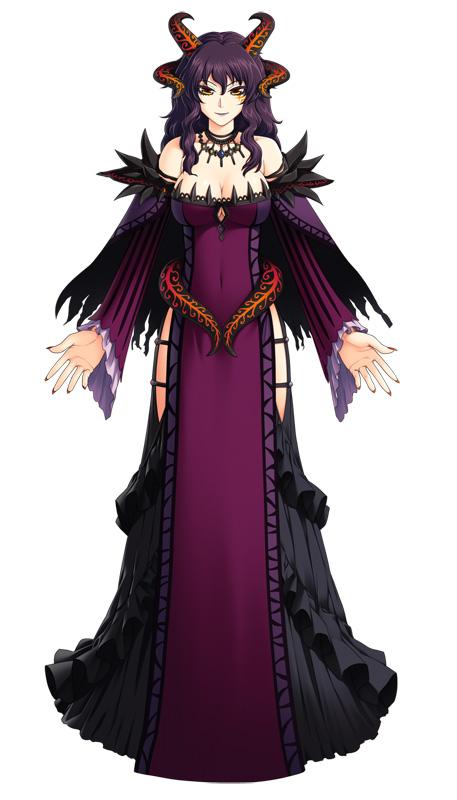 https://rei.animecharactersdatabase.com/uploads/chars/5688-2104984272.jpg