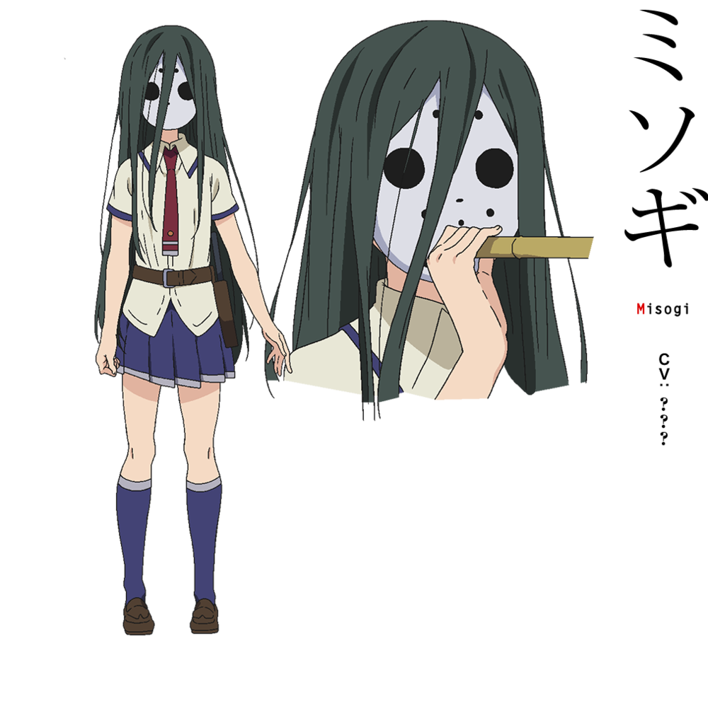 https://rei.animecharactersdatabase.com/uploads/chars/5688-2106641823.png
