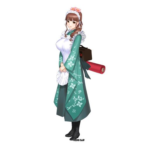 https://rei.animecharactersdatabase.com/uploads/chars/5688-2112284716.jpg