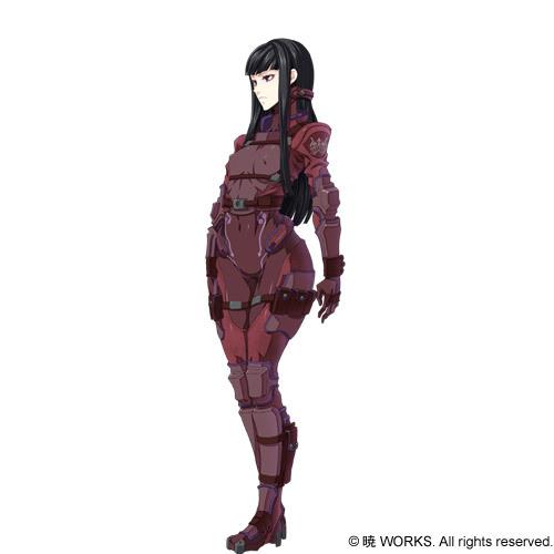 https://rei.animecharactersdatabase.com/uploads/chars/5688-2137586222.jpg
