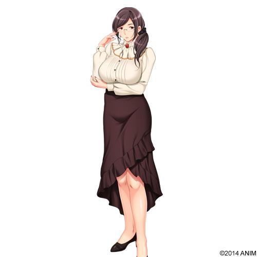 https://rei.animecharactersdatabase.com/uploads/chars/5688-2142864638.jpg
