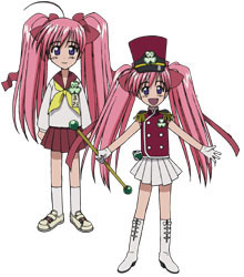 https://rei.animecharactersdatabase.com/uploads/chars/5688-221175814.jpg