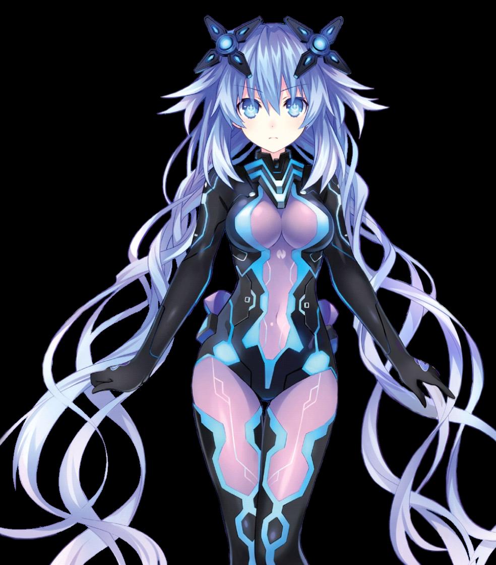 https://rei.animecharactersdatabase.com/uploads/chars/5688-237880382.png