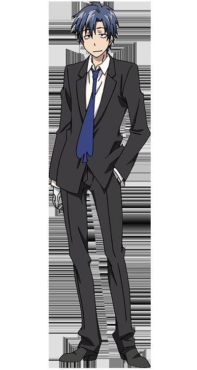 https://rei.animecharactersdatabase.com/uploads/chars/5688-257647481.png
