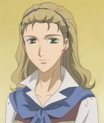 https://rei.animecharactersdatabase.com/uploads/chars/5688-271511855.jpg