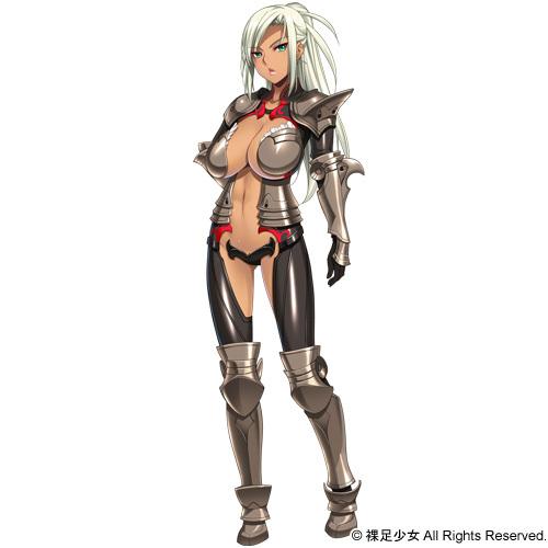 https://rei.animecharactersdatabase.com/uploads/chars/5688-276841379.jpg