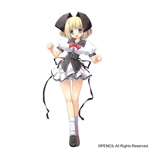 https://rei.animecharactersdatabase.com/uploads/chars/5688-310933093.jpg