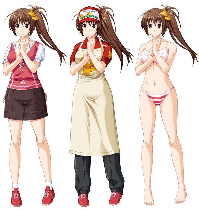 https://rei.animecharactersdatabase.com/uploads/chars/5688-313894483.jpg