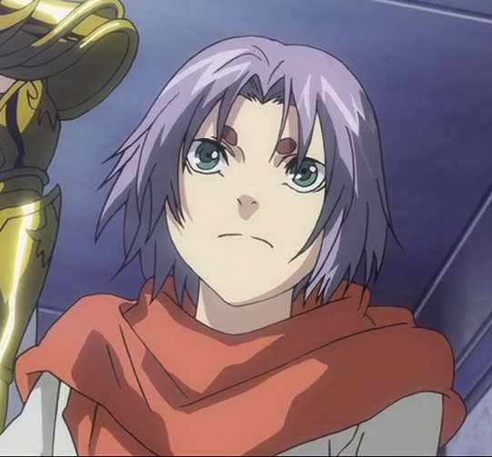 https://rei.animecharactersdatabase.com/uploads/chars/5688-329898879.jpg