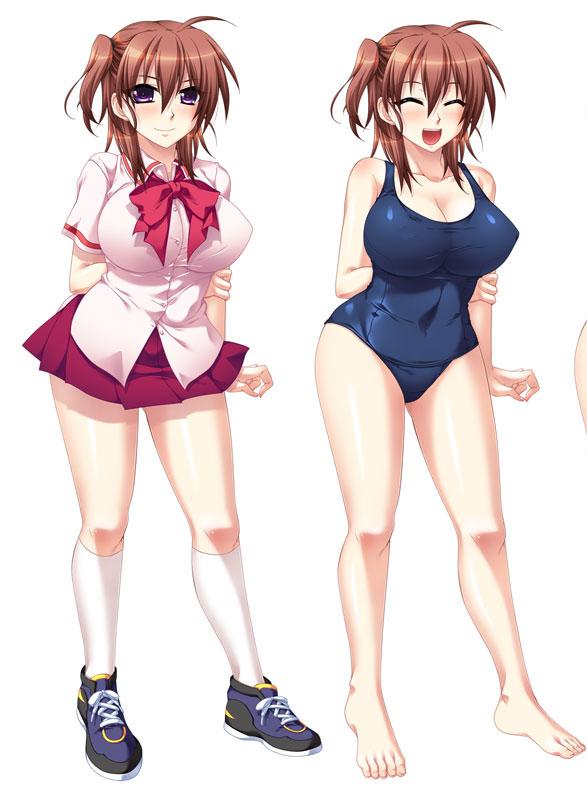 https://rei.animecharactersdatabase.com/uploads/chars/5688-337671842.jpg