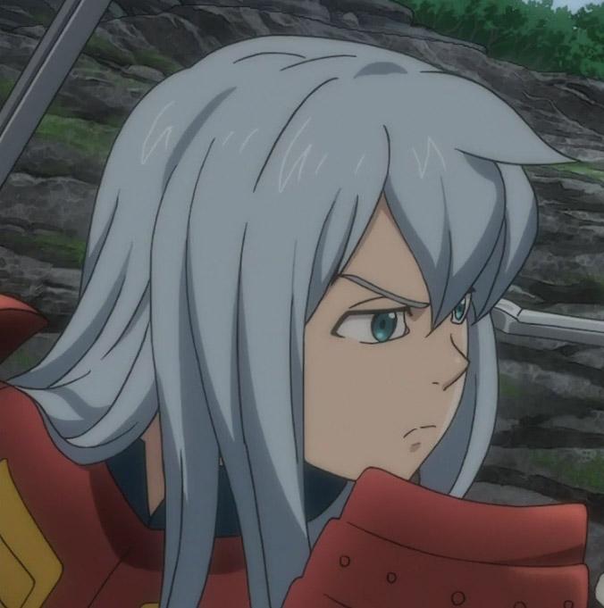 https://rei.animecharactersdatabase.com/uploads/chars/5688-338089382.jpg