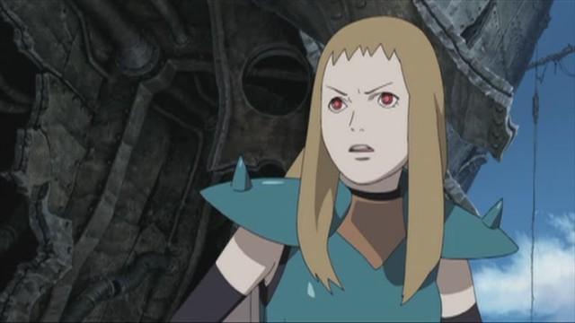 https://rei.animecharactersdatabase.com/uploads/chars/5688-354400213.jpg