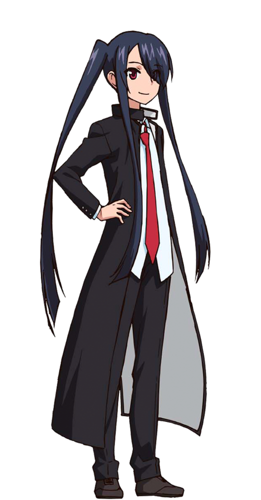 https://rei.animecharactersdatabase.com/uploads/chars/5688-358073878.png