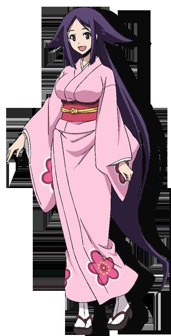 https://rei.animecharactersdatabase.com/uploads/chars/5688-368988013.png