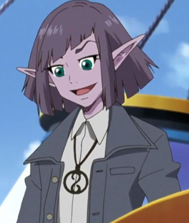 https://rei.animecharactersdatabase.com/uploads/chars/5688-372677174.jpg