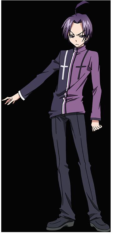 https://rei.animecharactersdatabase.com/uploads/chars/5688-386597335.png
