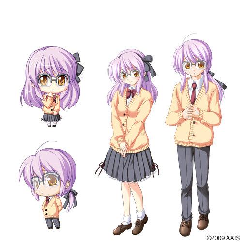 https://rei.animecharactersdatabase.com/uploads/chars/5688-386615100.jpg