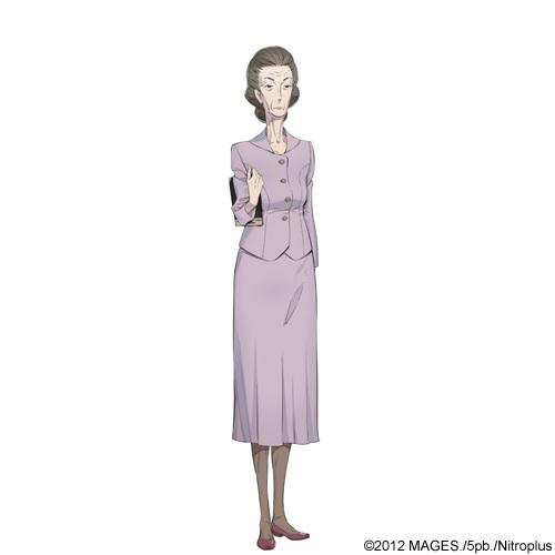 https://rei.animecharactersdatabase.com/uploads/chars/5688-391794167.jpg