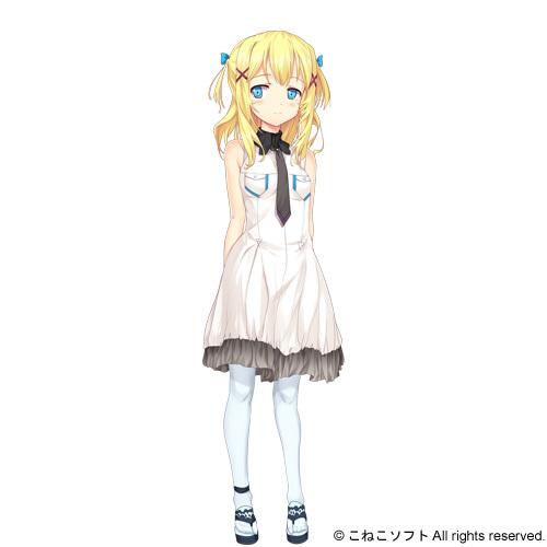 https://rei.animecharactersdatabase.com/uploads/chars/5688-394528473.jpg