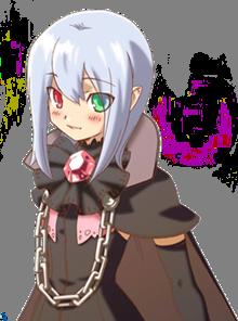 https://rei.animecharactersdatabase.com/uploads/chars/5688-404942853.png