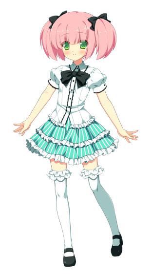 https://rei.animecharactersdatabase.com/uploads/chars/5688-418030597.jpg