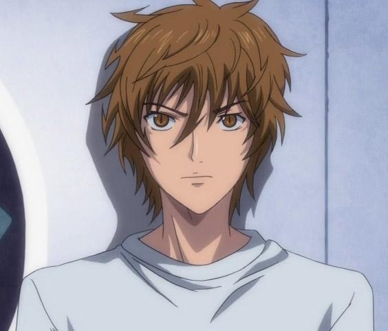 https://rei.animecharactersdatabase.com/uploads/chars/5688-421855170.jpg