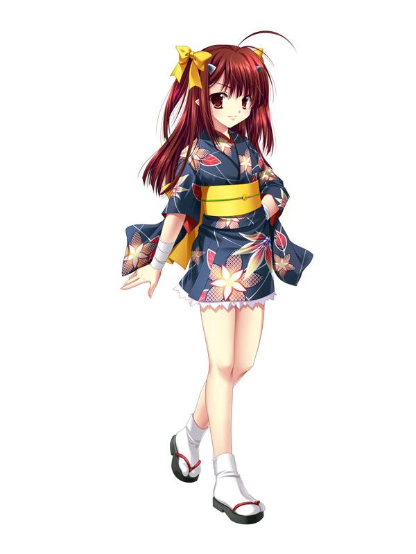 https://rei.animecharactersdatabase.com/uploads/chars/5688-425438254.jpg