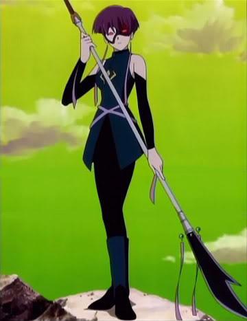 https://rei.animecharactersdatabase.com/uploads/chars/5688-42680117.jpg