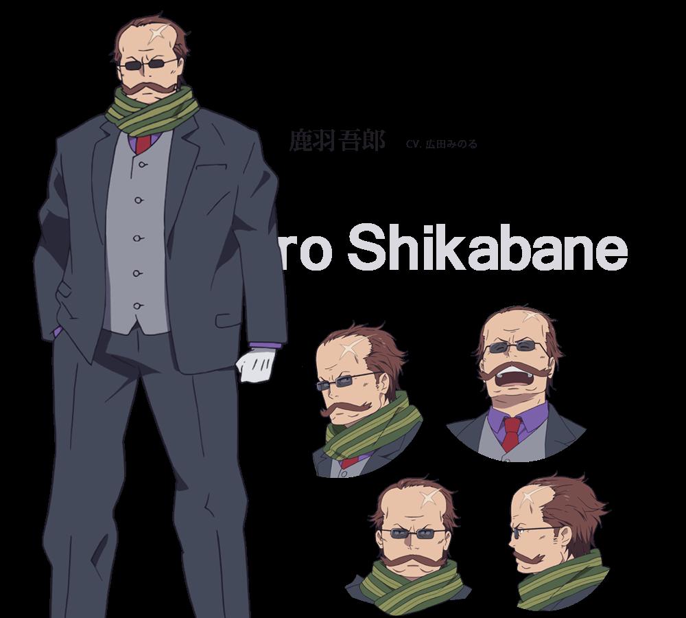 https://rei.animecharactersdatabase.com/uploads/chars/5688-428651313.png