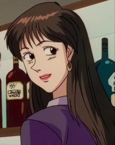 https://rei.animecharactersdatabase.com/uploads/chars/5688-451339021.jpg