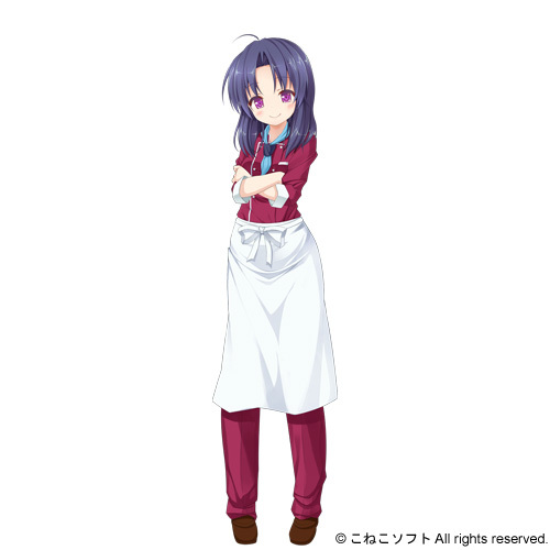 https://rei.animecharactersdatabase.com/uploads/chars/5688-46407183.jpg