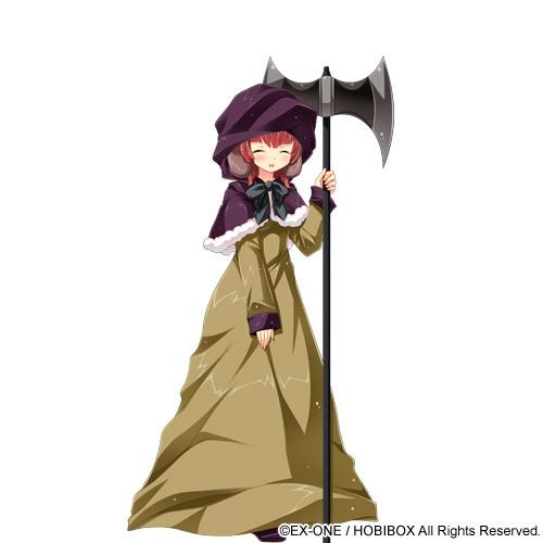 https://rei.animecharactersdatabase.com/uploads/chars/5688-465828488.jpg
