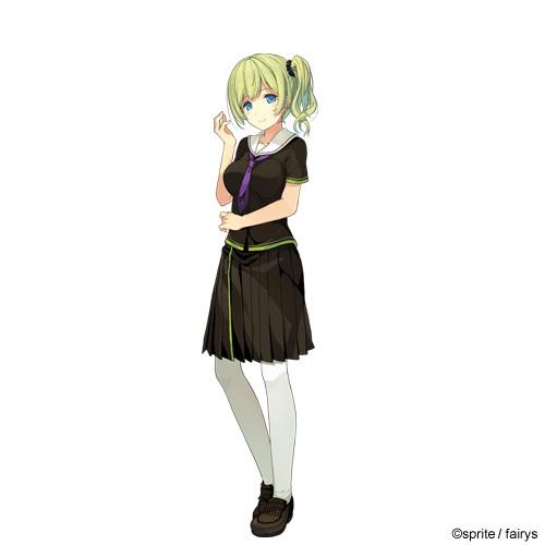 https://rei.animecharactersdatabase.com/uploads/chars/5688-492680142.jpg