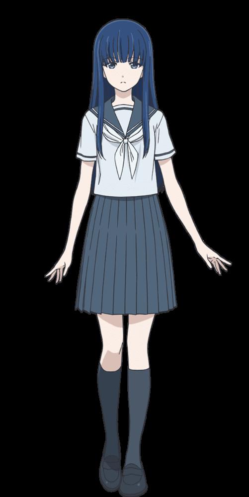 https://rei.animecharactersdatabase.com/uploads/chars/5688-495256422.png