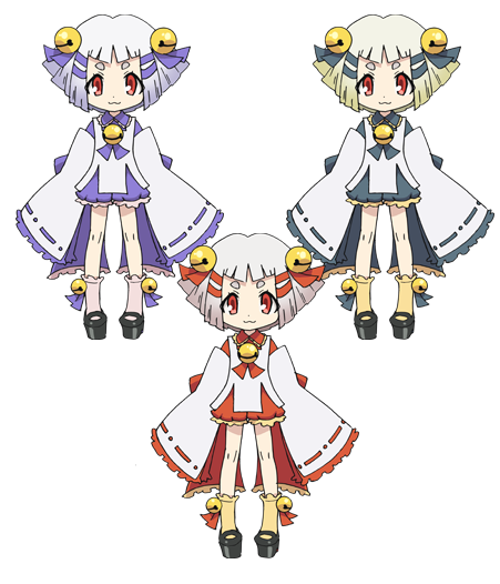 https://rei.animecharactersdatabase.com/uploads/chars/5688-539952800.png