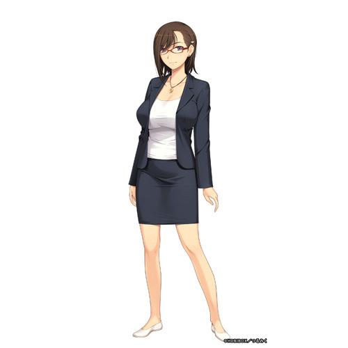 https://rei.animecharactersdatabase.com/uploads/chars/5688-551838748.jpg