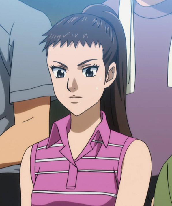https://rei.animecharactersdatabase.com/uploads/chars/5688-564339664.jpg
