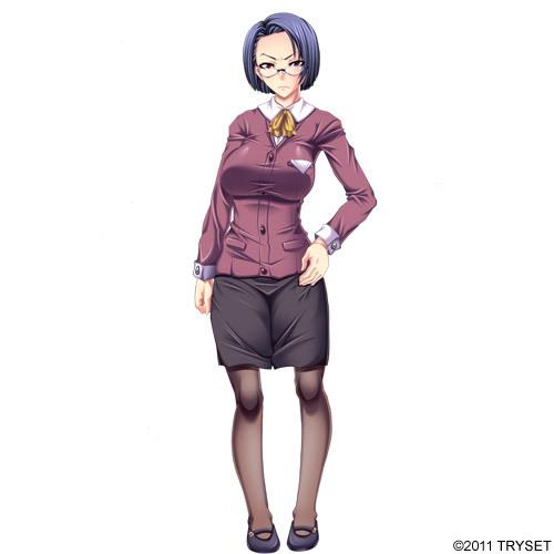 https://rei.animecharactersdatabase.com/uploads/chars/5688-584460884.jpg