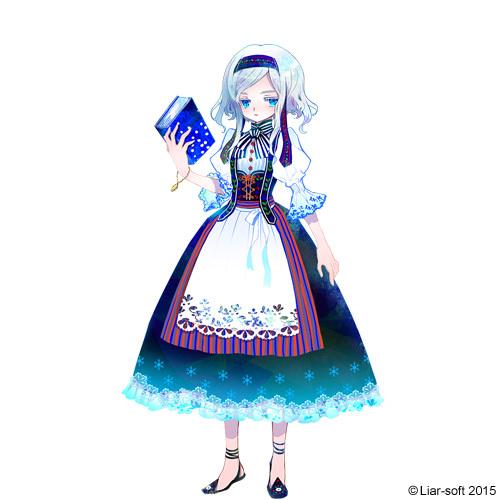 https://rei.animecharactersdatabase.com/uploads/chars/5688-614054536.jpg