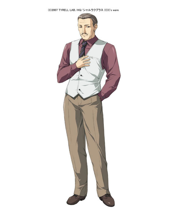 https://rei.animecharactersdatabase.com/uploads/chars/5688-62111381.jpg