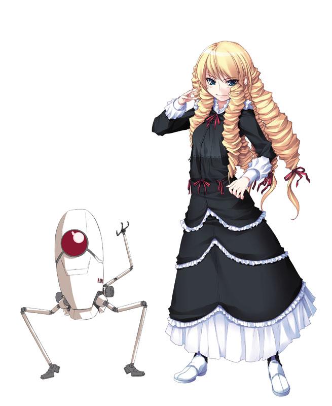 https://rei.animecharactersdatabase.com/uploads/chars/5688-625407823.jpg