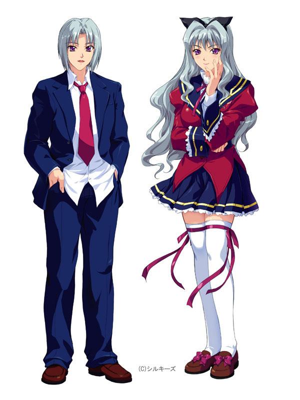 https://rei.animecharactersdatabase.com/uploads/chars/5688-635269584.jpg