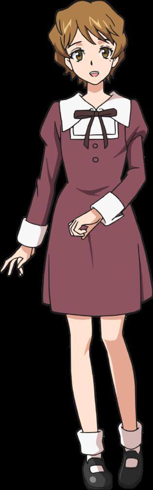 https://rei.animecharactersdatabase.com/uploads/chars/5688-639745909.png