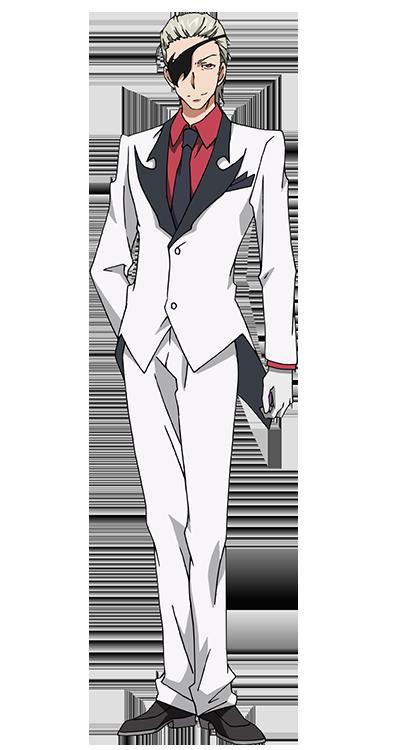https://rei.animecharactersdatabase.com/uploads/chars/5688-648044421.png