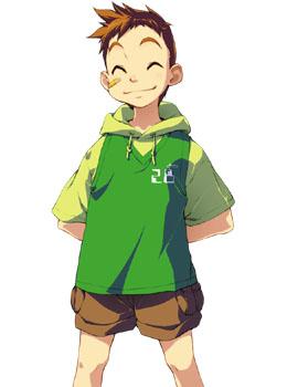 https://rei.animecharactersdatabase.com/uploads/chars/5688-65353278.jpg