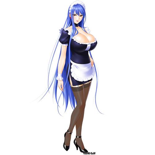 https://rei.animecharactersdatabase.com/uploads/chars/5688-679439367.jpg