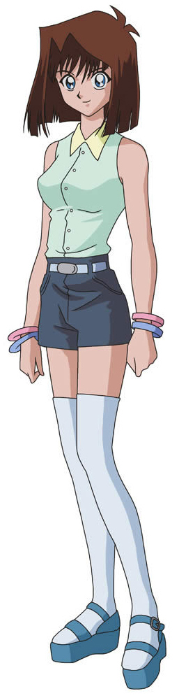 https://rei.animecharactersdatabase.com/uploads/chars/5688-679992555.jpg