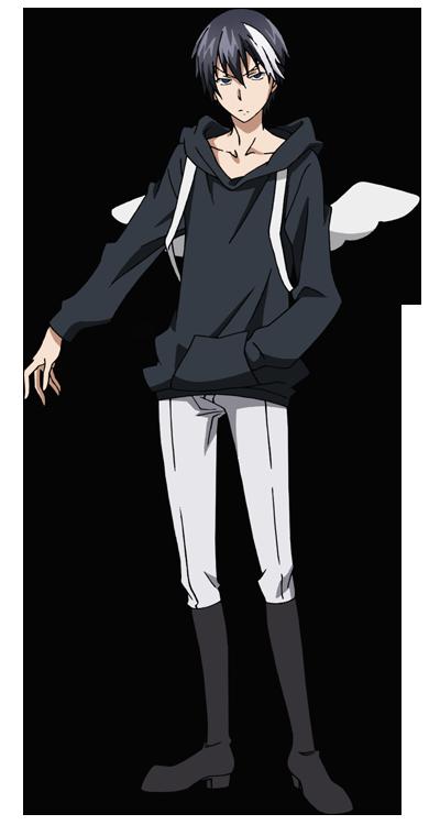 https://rei.animecharactersdatabase.com/uploads/chars/5688-687522970.png